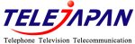 株式会社TeleJAPAN